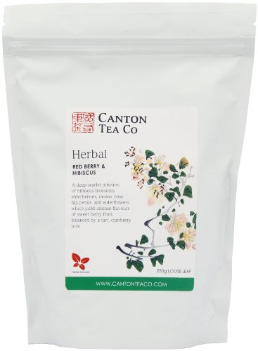 canton-tea-red-berry-and-hibiscus-bulk-pack-250-g