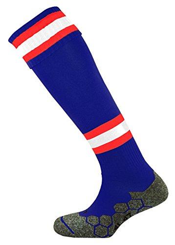 Mitre Division Tec Football Socks