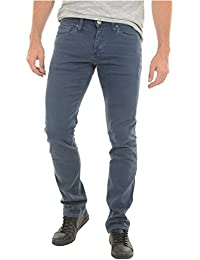 LEE COOPER Pantalons chino/citadin - LC122ZP 7634 - HOMME