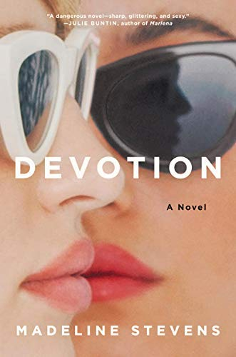 Devotion: A Novel (English Edition)