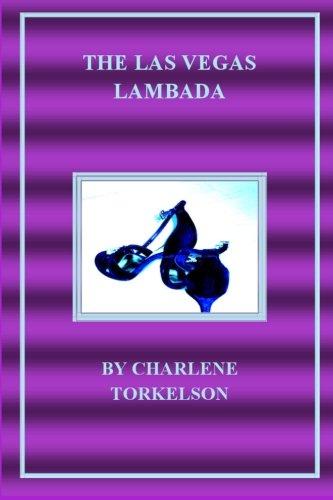 The Las Vegas Lambada Cover Image