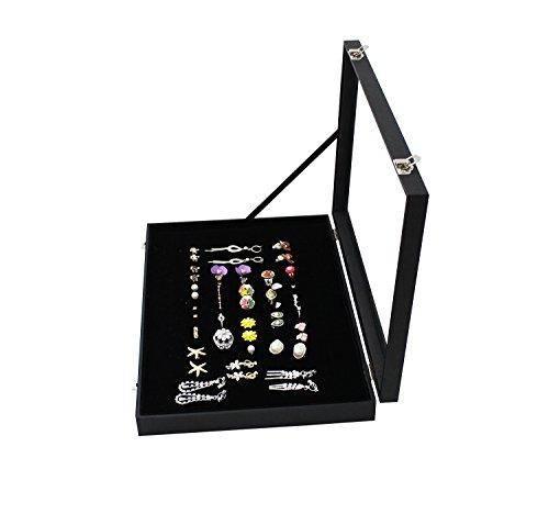 Expositor-para-joyas-capacidad-100-anillos