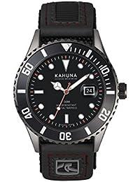Kahuna Mens Watch KUV-0004G