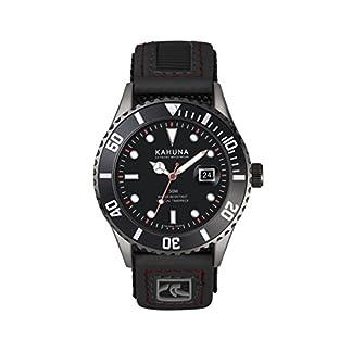 Reloj Kahuna – Hombre KUV-0004G