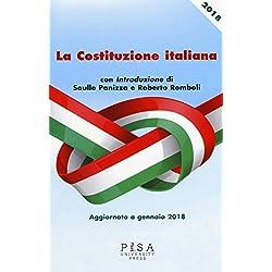 41vxbJn 7EL. AC UL250 SR250,250  - La Costituzione italiana oggi. È ancora viva e vegeta?