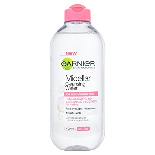 garnier-micellar-water-sensitive-skin-400ml