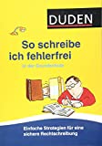 ISBN 3411737735
