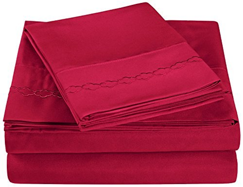 luxor-treasures-super-soft-light-weight-100-brushed-microfiber-california-king-wrinkle-resistant-4-p