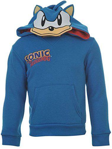 infant-boys-printed-over-the-head-hoody-top-7-8-yrs-sonic