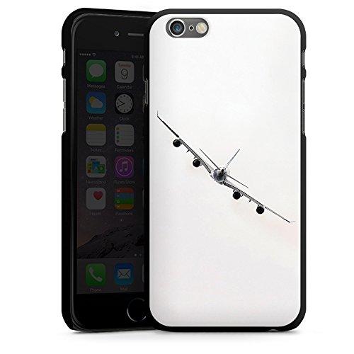 artboxone-handyhulle-apple-iphone-6-schwarz-hard-case-handyhulle-airbus-a340-600-case-sport-smartpho