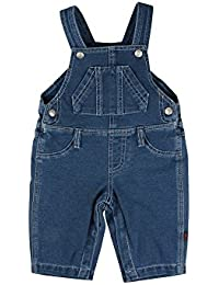 Fixoni - Jeans - Bébé (garçon) 0 à 24 mois Bleu Bleu