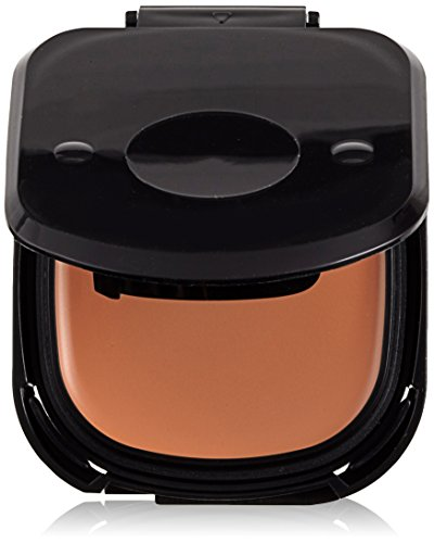 fundacion-shiseido-femme-mujer-numero-advanced-hydro-liquid-compacto-recambio-wb-60-natural-de-deep-