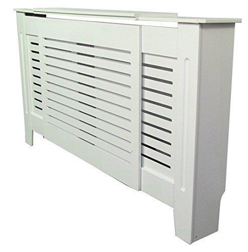 Jack-Stonhouse-Radiator-Cover-Cabinet-Various-Design-Various-Sizes-Adjustable-Vita