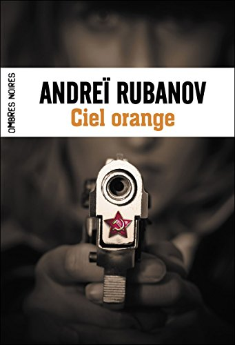 Ciel orange pdf, epub