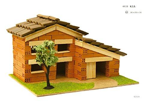domus-kit-serie-kid-casetta-in-mattoni-con-garage
