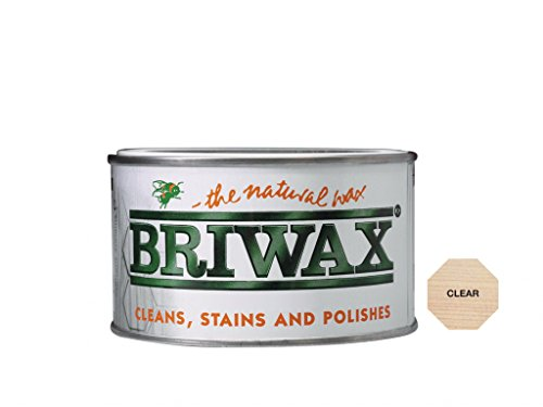 briwax-natural-wax-400g-klar