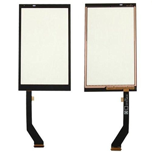 ecran-vitre-tactile-ecran-remplacement-pour-htc-desire-820-noir