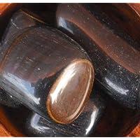 Tiger Eye bluetumblestones–Groß preisvergleich bei billige-tabletten.eu