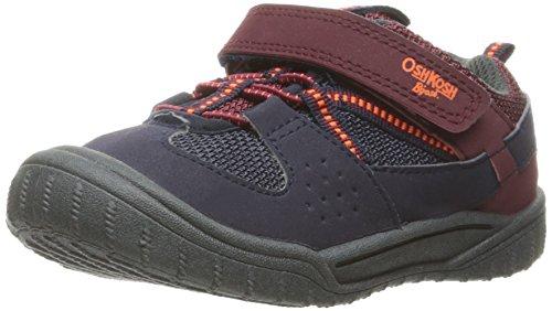 oshkosh-bgosh-boys-hallux-sneaker-navy-burgundy-9-m-us-toddler