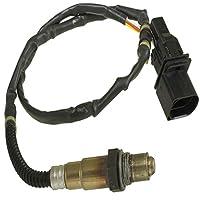 O2Lambda sensore 5Wire per 04–06VW PHAETON 4.2l-v8numero 077906262d/0258007351