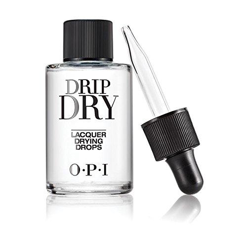 OPI Drip Dry ,1er Pack(1 x 27 ml) -