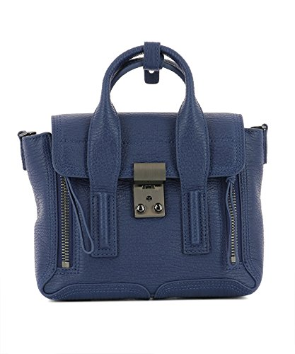 31-phillip-lim-damen-ac000226skcc0403-blau-leder-handtaschen