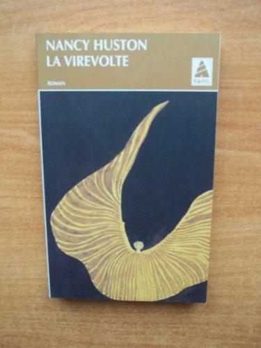La Virevolte [Pdf/ePub] eBook