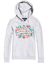 0dbecddefc1480 Suchergebnis auf Amazon.de für: Superdry - Sweatshirts / Sweatshirts ...