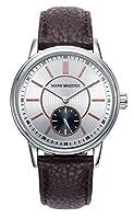 Reloj Mark Maddox - Hombre HC0011-47 de Mark Maddox