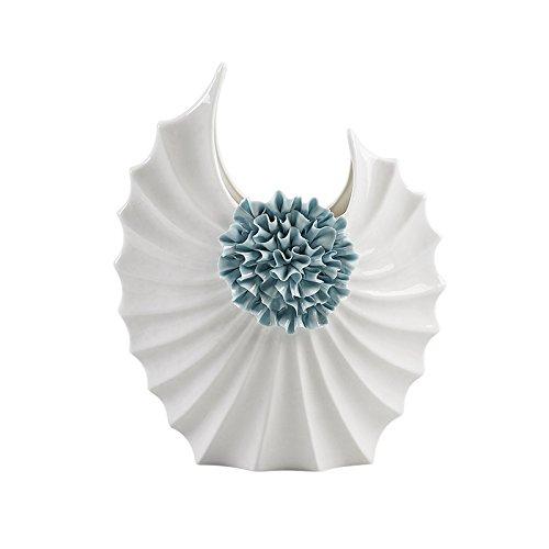 hoom-vaso-in-ceramica-artigianale-creativa-europea-semplice-living-room-decorationpiu-corta