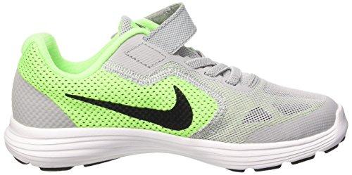 Nike Jungen Revolution 3 (Psv) Schuhe für Neugeborene (1