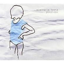 Prezioso (Deluxe Limited Edt.)