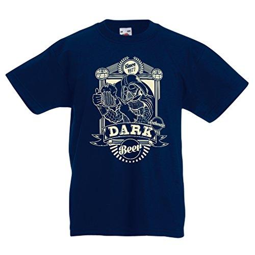 n4346k-la-camiseta-de-los-ninos-cerveza-oscura-7-8-years-azul-oscuro-multicolor