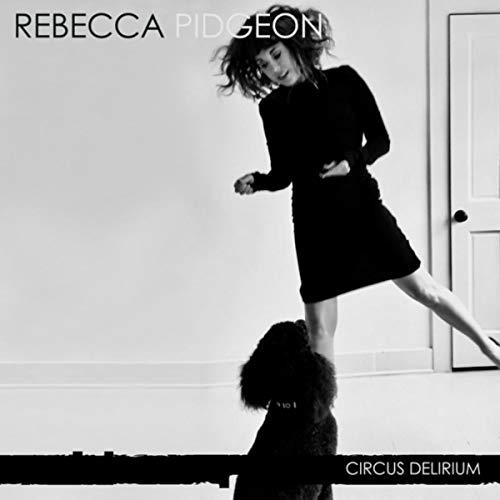 Circus Delirium