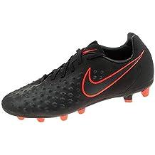 buy online 62994 24d9d Nike Jr Magista Opus II AG-Pro, Chaussures de Football garçon