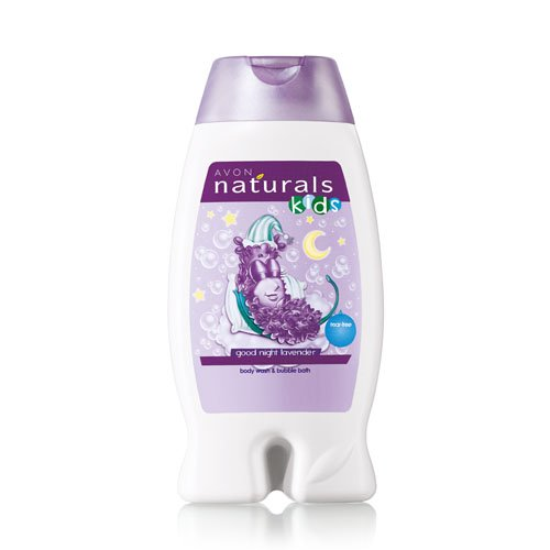 naturals-kids-good-night-lavender-body-wash-bubble-bath