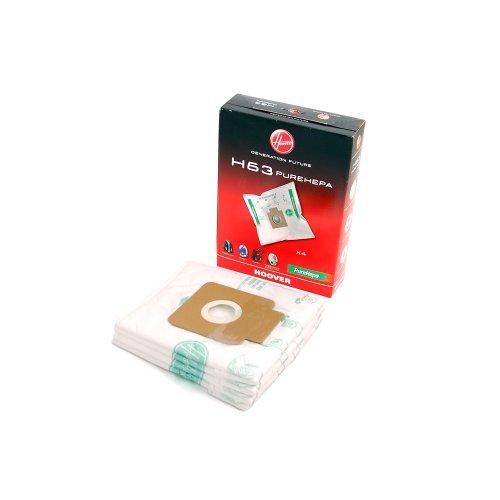 veritable-hoover-h63-purehepa-sac-aspirateur-x-4-35600536-lot
