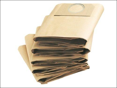 aliexpress beaucoup de choix de nouvelle arrivee Karcher Sac achat / vente de Karcher pas cher