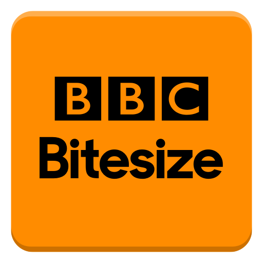Bbc bitesize revision amazon appstore for android urtaz Image collections