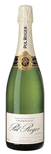3x-075l-champagne-pol-roger-brut-reserve-white-foil-champagner-frankreich-schaumwein-trocken