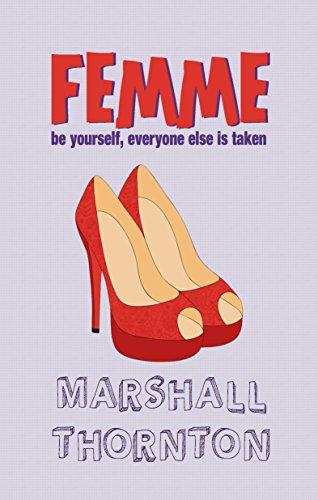 femme-english-edition
