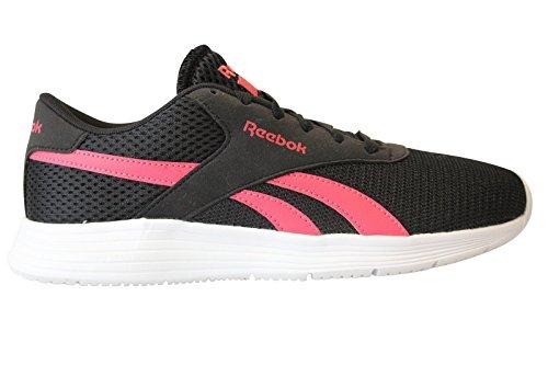 Reebok Royal EC Ride, Chaussures de Sport Femme