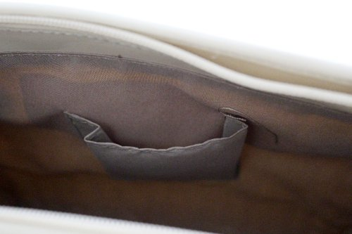 KukuBird Designer Boutique Glitter Tote/Cross Body Bag/Hobos/Shoulder Bag/Handbag Red Plum