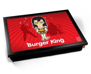 burger-king-elvis-presley-cartoon-cuscino-vassoio