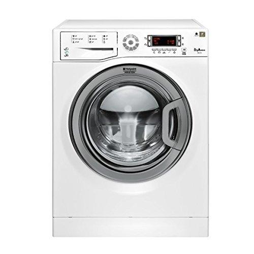hotpoint-ariston-wmd-843-bs-eu-waschmaschine-frontlader-1400-upm-8-kg