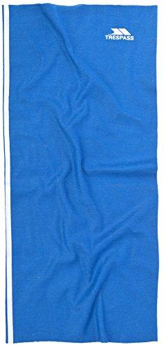 trespass-quay-neck-bufanda-hombre-azul-sap-each