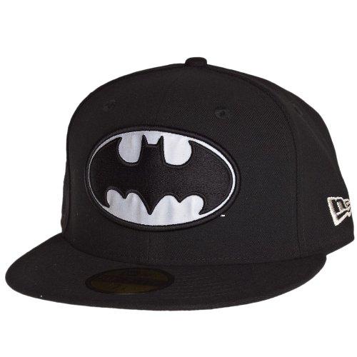 Gorras de Batman. Tienda Batman de merchandising y regalos ... fc9ba0968f7