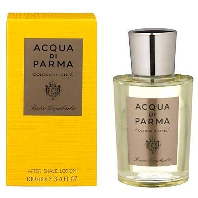 acqua-di-parma-colonia-intensa-aftershave-lotion-100ml