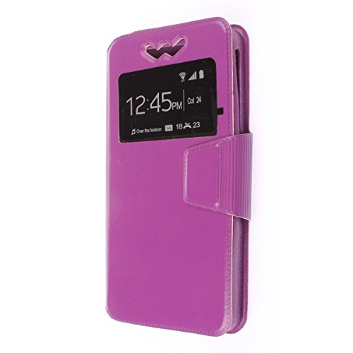MISEMIYA - Funda Universal Para Smartphone - 1# 3.5