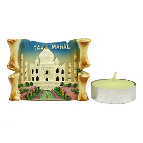 taj-mahal-design-resin-handcrafted-art-candle-stand-tealight-votive-holder-decor
